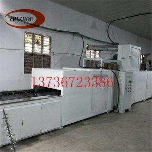 烘干设备_固化烘干设备_UV光固化流水线UV漆固化烘干设备