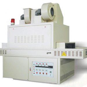 紫外线固化设备_河南厂家供应uv照射机|uv光固化机|紫外线固化|浙江