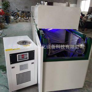 led紫外线固化机_热销供应台式uv固化机led紫外线固化机紫外线leduv