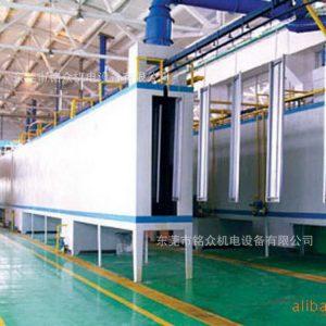 紫外线固化机_供应uv固化机紫外线固化机uvuv低价批发