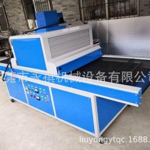 紫外线uv机_工厂生产供应:紫外线UV机、UV固化炉、UV机厂家