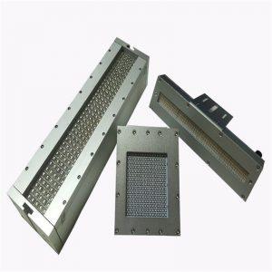 烘干设备_LEDUV灯紫外线UV固化机烤箱烘干设备手提式小型