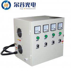 稳压器电源_紫外线uv固化灯电源箱uvuv固化机电源