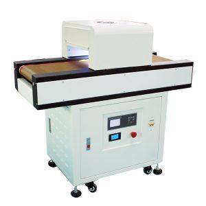 烘干隧道炉_uv固化设备紫外线固化机丝网印刷烘干uv