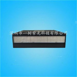 uv平板打印机_leduv平板打印机紫光灯uvled面光源紫光固化设备烘干机