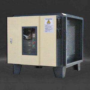 废气处理设备_5000废气处理设备uv紫外线灯管光解净化器光催化氧化