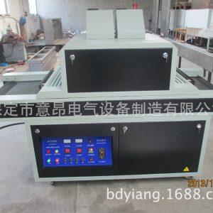 紫外线光固机_供应精密UV机UV固化机紫外线光固机