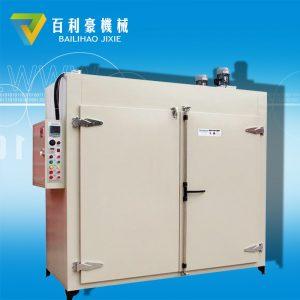高温烤箱_百利豪高温固化炉特氟龙高温固化炉喷塑高温固化炉高温烤箱