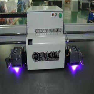 平板打印机_平板leduv喷绘机uv彩艺2513打印机彩印喷绘
