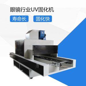 大型uv光固机_大型uv光固机大型uv固化机高效率leduv厂家直销