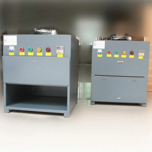 uv固化机_uv固化机|uv|实验小批量专用|温度低|uv快干|功率可选
