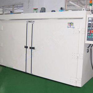 工业烤箱_—1200工业高温烤箱、工业烤箱非标通用型