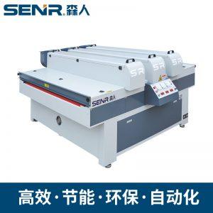 成膜表面干燥机_涂装产品交联成膜表面干燥机uv固化机干燥机