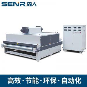 紫外线固化设备_uv干燥机紫外线固化设备平面干燥五立体uv定制