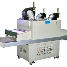 粘胶uv固化机_uv固化机_低温粘胶UV固化机