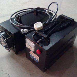 上光油uv固化机_uv胶水固化机uv油墨固化机上光油uv厂家1kw手提