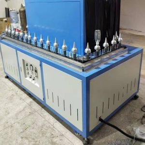 烘干固化设备_厂家手持uv固化机环形uv机胶印机烘干炉uv烘干固化