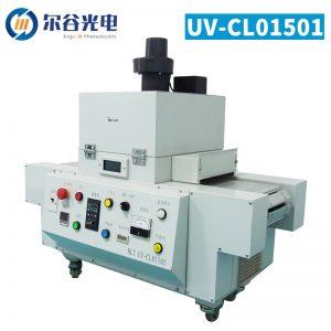 进口设备_cl01501日本uv固化设备日本岩崎紫外线uv胶硬化
