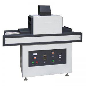 油墨固化机_uv胶水固化机,uv油墨固化机,uv光油,小型立式
