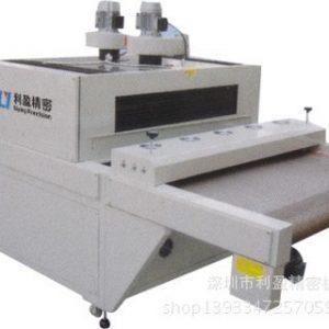 uv光固化机_供应UV光固化机UV机光固机LY-UV750B