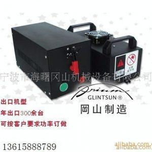 水转印设备_1000W小型手提UV机UV光固机水转印设备(图)