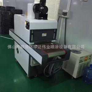光固化机_UV干燥机,光固化机,UV固化机,低温UV固化机