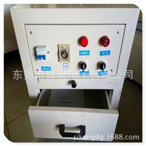 箱式紫外线uv机_箱式紫外线uv机ct-300型uv固化机小型抽屉uv抽屉式
