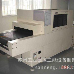 隧道式uv固化机_UV固化机光固机、隧道式UV固化机、UV光固化炉