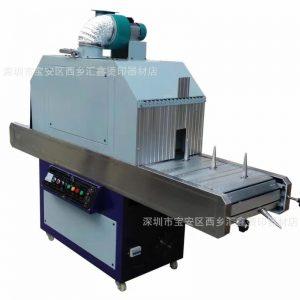 塑胶peuv固化机_玻璃金属UV光固机塑胶peUV固化机,LEDUV光固机