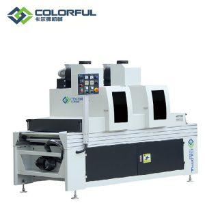 双灯uv干燥机_厂家直销双灯uv干燥机uv瞬间干燥uv设备免费定制