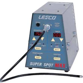 lesco点光源_LESCO点光源UV灯,LPB2001