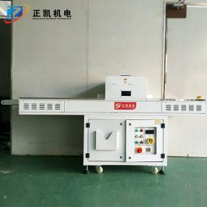 专业生产led_专业生产uv固化单波段uv固化机非标定制