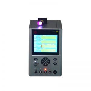 uv胶水固化机_led紫外线uv胶水固化机设备10秒光固化灯具厂家定制