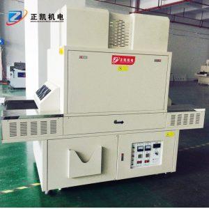 印刷设备_东莞厂家直销uv固化机紫外线光固机小型印刷
