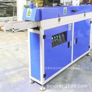 板材uv固化机_uv固化机厂家专业供应小型uv板材uv
