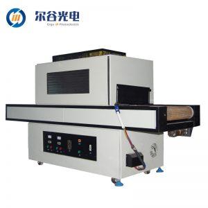 台式uv固化机_台式uv固化机//丝印/油墨烘干机器uv上光固化机