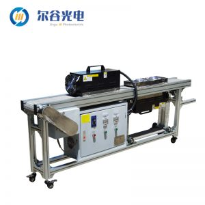 uv固化机_uv固化机丝印uv油墨固化机器紫外线双面uv固化