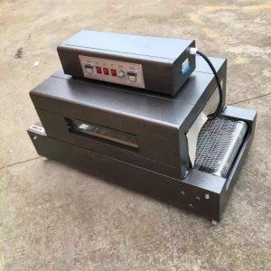 高温烤箱_小型隧道炉烘干机输送式小型隧道生产厂家