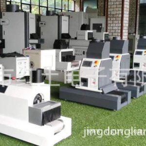 uv-led固化机_专业生产销售uv-led隧道式固化机