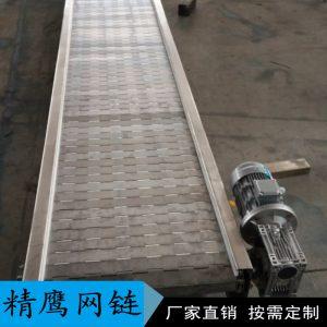工业烤箱_河北保定工业烤箱电热工业流水线烘箱隧道