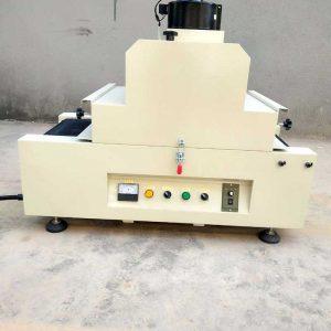 小型uv固化机_小型uvuvled冷光源固化机点胶实用型紫外线固化机