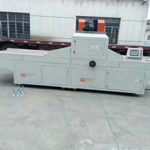 光固化机_厂家uv光固化机紫外线光干燥固化机固化