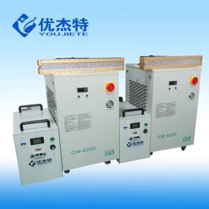 水冷uv固化机_水冷uv固化机紫外线大功率固化机设备厂家定制两年质保