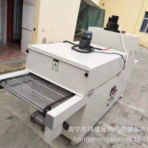 烘烤流水线_厂家直销UV加热固化炉烘烤流水线紫外烘干炉UV烘道隧道炉专业定制
