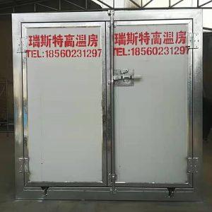 涂装设备_厂家高温烤漆房环保固化炉喷塑烤箱喷塑涂装