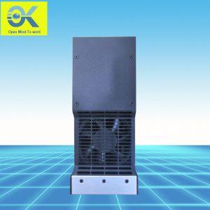 小型uv固化机_厂家直销供应紫外线光固机平面uv固化机100-200uv固化