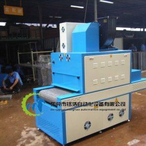 线路板uv胶固化机_供应低温冷光线路板uv胶固化机大功率台式紫外线uv固化炉