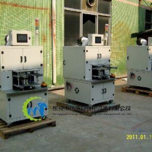 线路板uv胶固化机_厂家低温线路板uv胶固化机大功率台式紫外线uv固化炉