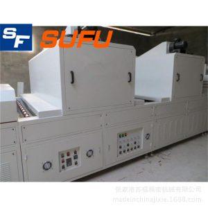 高效率uv油固化机_uv、uv油固化机人造合成革uv固化机工艺品uv