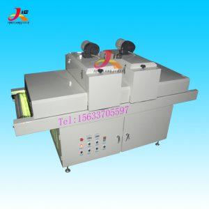 uv光固化流水线_uv光固化流水线uv隧道式台式uv固化机